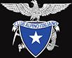 C.A.I. Logo