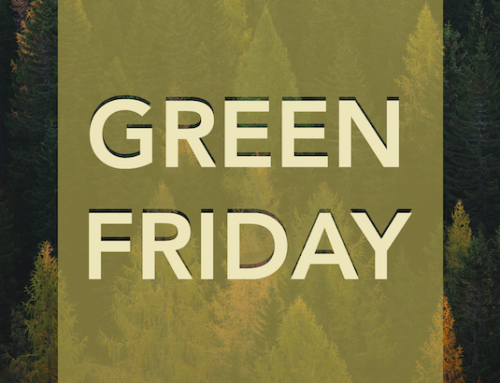 "Green friday, con ""Save the Duck"" per salvare le montagne di Nord Est"