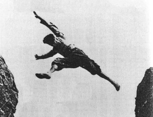 Rischio e libertà in montagna, 150 anni di volti della cultura alpinistica