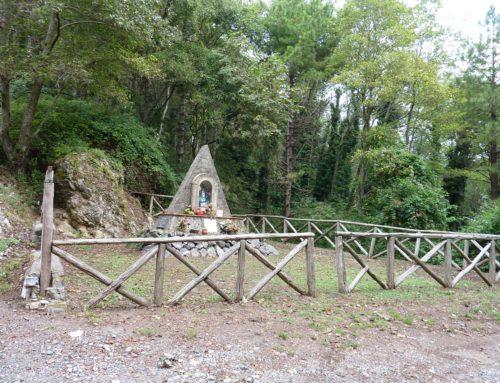 Calabria, tre escursioni sul rinnovato Sentiero Italia CAI