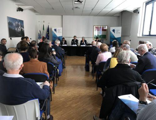 67° Trento Film Festival: montagne e culture