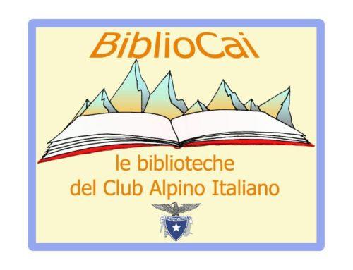 Diciassettesimo seminario Bibliocai all'Aquila