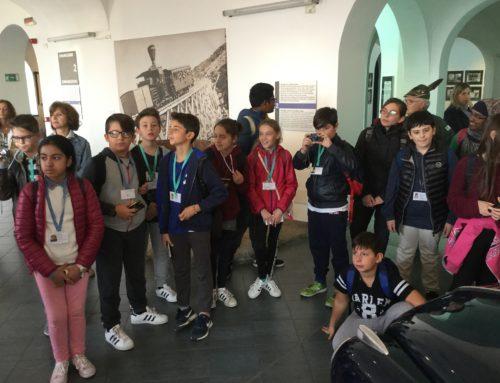 'Dal monte ai monti': il Club alpino italiano invita le scuole