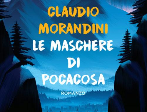 L'editoria del Club alpino italiano al Sondrio Festival