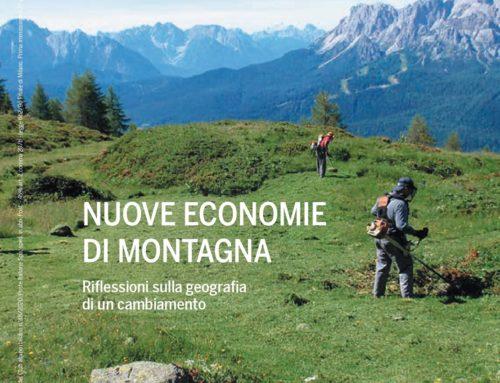 La crescita delle nuove economie di montagna