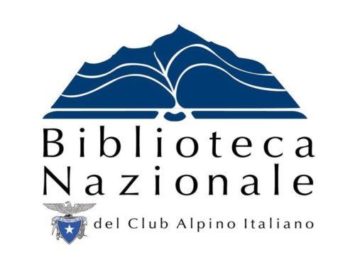 Continua la formazione per i bibliotecari delle Sezioni