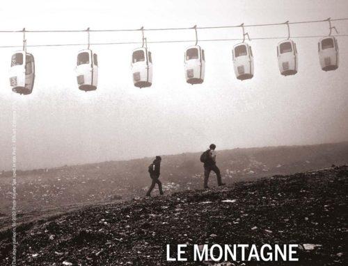 Il numero di aprile della rivista del CAI 'Montagne360' disponibile on line per tutti