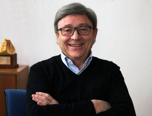Covid-19, lettera ai Soci del Presidente generale del CAI Vincenzo Torti