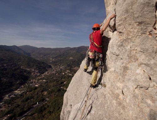Continua 'La montagna a casa': questa la programmazione di un'altra settimana ricca di film e documentari