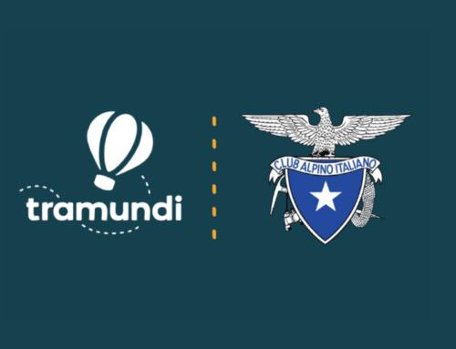 Club alpino italiano e Tramundi: accordo per la valorizzazione turistica del Sentiero Italia